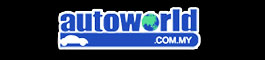 Autoworld.com.my