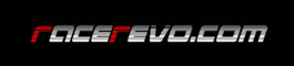 Racerevo.com