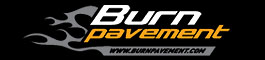 Burnpavement