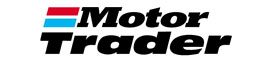 Motor Trader